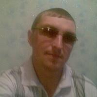 дмитрий, 45 лет, Лев, Североуральск