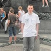 Юра, 25, г.Надворная
