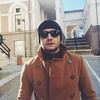 Леонид, 34, г.Москва