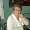 Татьяна, 65, г.Калининград