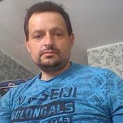 евгений 44 Губаха