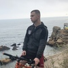 Вадик, 20, г.Одесса