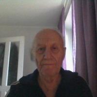 Артур, 32 года, Дева, Москва