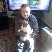 Александр, 40 лет, Водолей, Хабаровск
