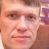 Денис, 42, г.Чита