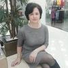Евгения, 39, г.Ярославль