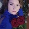 Анна, 30, г.Аскания-Нова