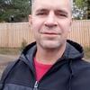 Yeduard, 50, Velikiy Ustyug