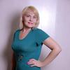 Лидия, 55, г.Алтухово