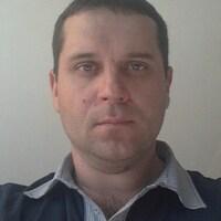 Alex, 42 года, Стрелец, Воронеж