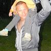 Павел, 48, г.Сухой Лог