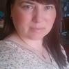 Elena, 49, г.Ростов-на-Дону