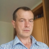 Макс, 46 лет, Весы, Нижний Новгород
