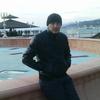 Вадим, 36, г.Гулькевичи