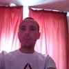 Рудик, 37, г.Павлодар