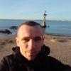 Виталий, 35, г.Житомир