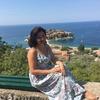 Larisa, 43, г.San Cataldo