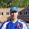Сергей, 49, г.Рязань