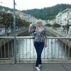 Наталья, 52, г.Иваново