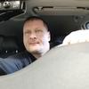 Игорь, 39, г.Тольятти