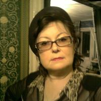 Лариса, 58 лет, Рак, Усть-Каменогорск