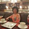 Карина, 40, г.Алматы (Алма-Ата)