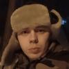 Alex, 27, г.Новосибирск