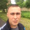 Dmitriy, 35, Nelidovo