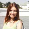 Валерия, 30, г.Астрахань