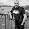 Aleksey, 34, Gubkinskiy