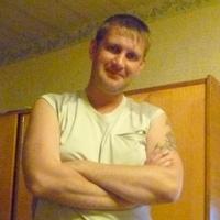 Илья, 38 лет, Скорпион, Урай