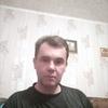 Евгений Новиков, 42, г.Нижний Новгород