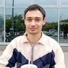 Малик, 22, г.Белокуриха