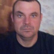 Саша 36 Севастополь