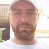 Олег, 33, г.Aleksandrów