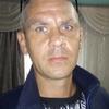 Вадим, 39, г.Еманжелинск