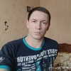 Юра, 37, г.Орехово-Зуево