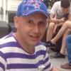 Руслан, 42, г.Челябинск