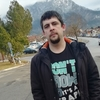 Игорь, 33, г.Вологда