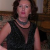 Татьяна, 48, г.Мытищи
