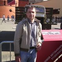 Алексей, 48 лет, Близнецы, Москва
