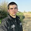 Владимир, 24, Костянтинівка