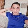 Тагир, 38, г.Уфа