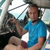 Алексей Грачев, 49, г.Артем