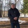 Andrey, 39, Vyazma