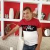 Aleksandr, 46, Orsk