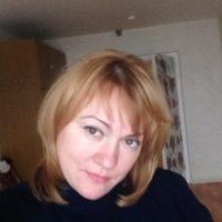 Екатерина, 44 года, Близнецы, Минск