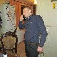 Дмитрий, 35 лет, Лев, Анапа