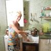надюшка, 56, г.Архангельск
