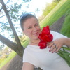 Аня, 23, г.Городище